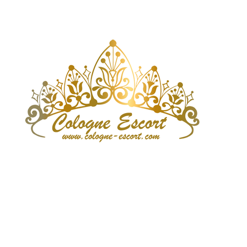 Cologne Escort Logo