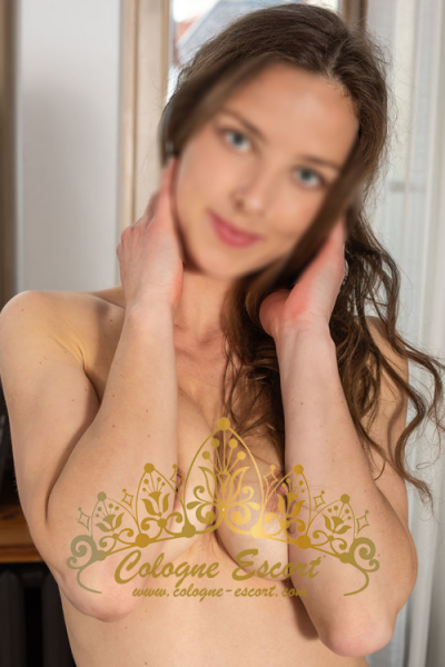 GFE Escort Cologne